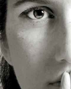 Autoportrait sabine villiard +web