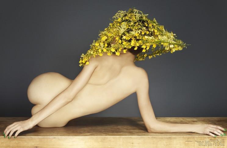 """Privacy"" by Christian Lartillot"