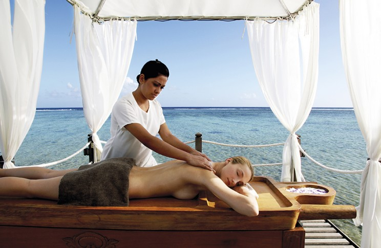 siteSHM_Nira-Spa_Massage_Ocean_RGB