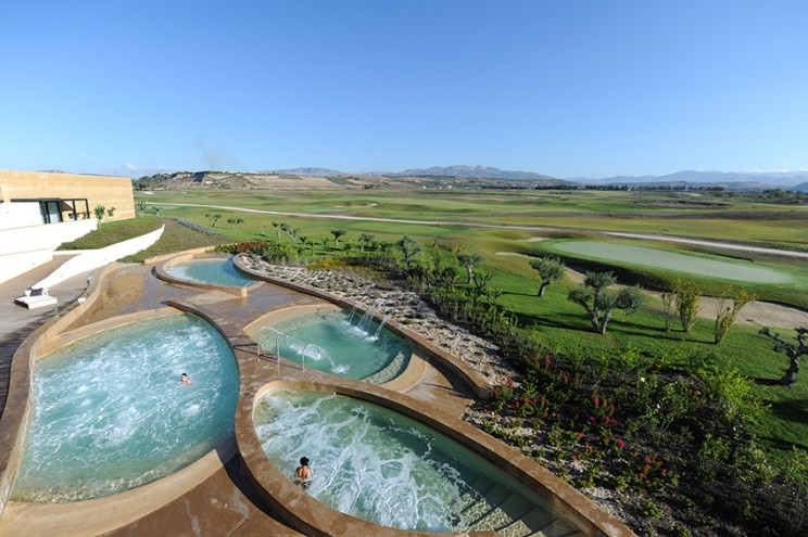 siteVerdura-Golf-Spa-Resort-Spa-Thalassotherapy-Pools-3437