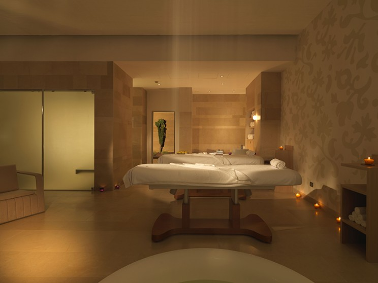 siteVerdura-Golf-Spa-Resort-Verdura-Spa-Suite-Treatment-Room-3075