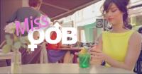 miss oob épisode 4