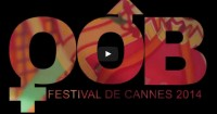 oob cannes 2014