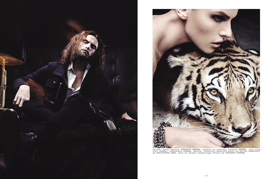 oob-mag#2versiondigital-128bis