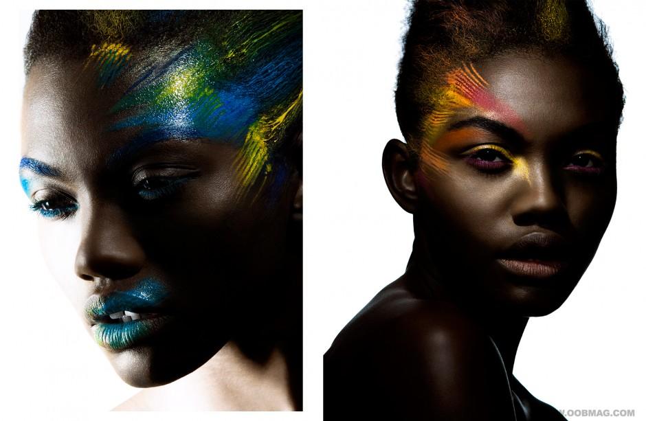 colorstruck2