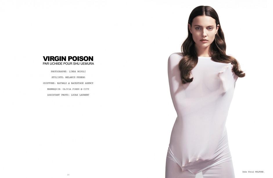 oob-mag#2versiondigital-11bis