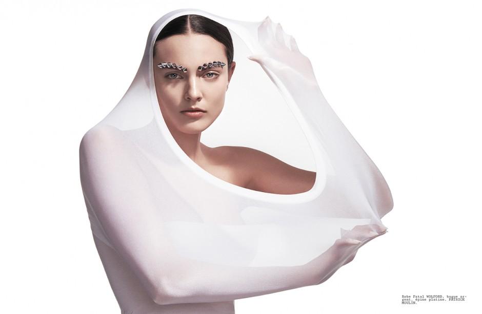 oob-mag#2versiondigital-12bis