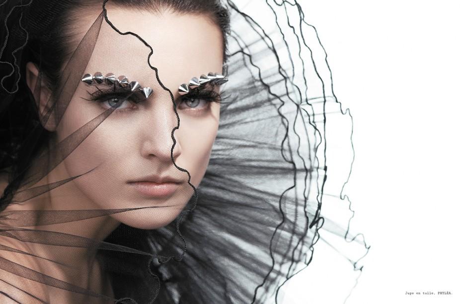 oob-mag#2versiondigital-13bis