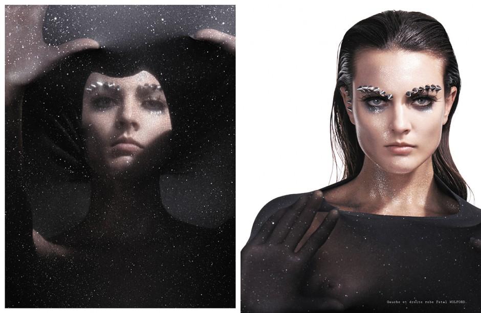 oob-mag#2versiondigital-14bis
