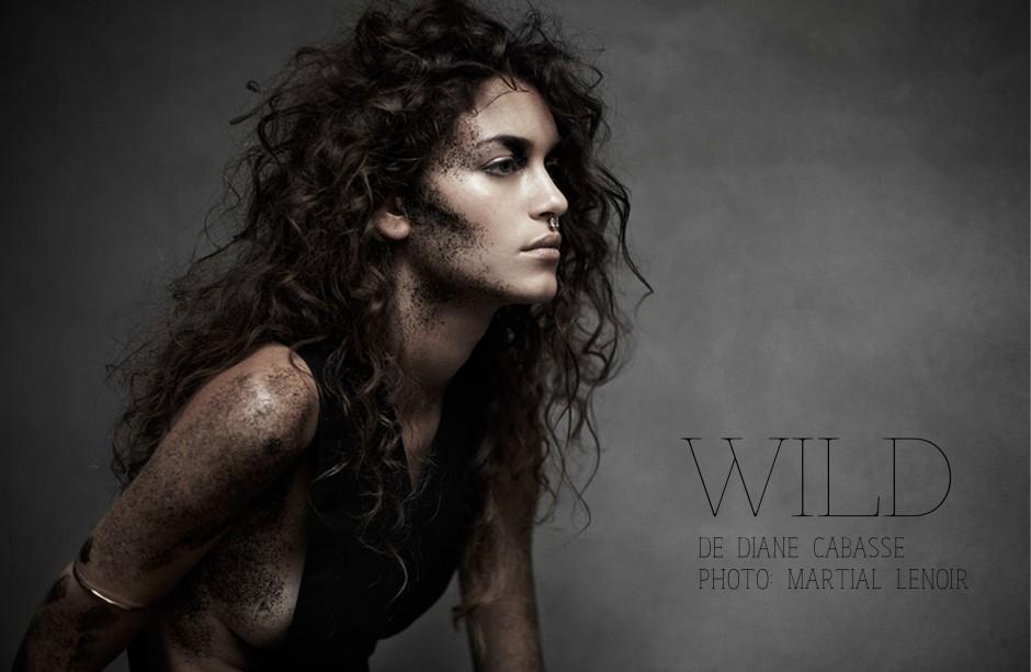 Wild - copie-1