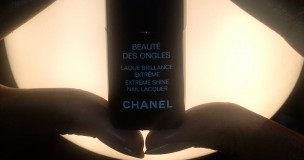 chanel top coat 2 nuit rect