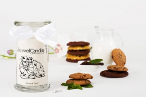 jewelcandle-bougie-parfumee-cookiescream-ring-classic-edition-int