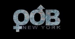 oob new york
