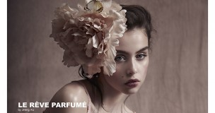 LE RÊVE PARFUMÉ-1bis