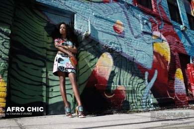 AFRO_CHIC