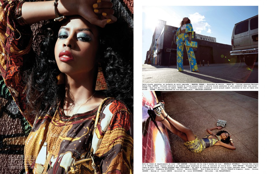 AFRO_CHIC4