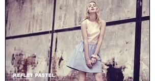 REFLETS_PASTEL