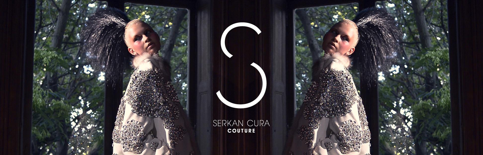 SERKAN_CURA