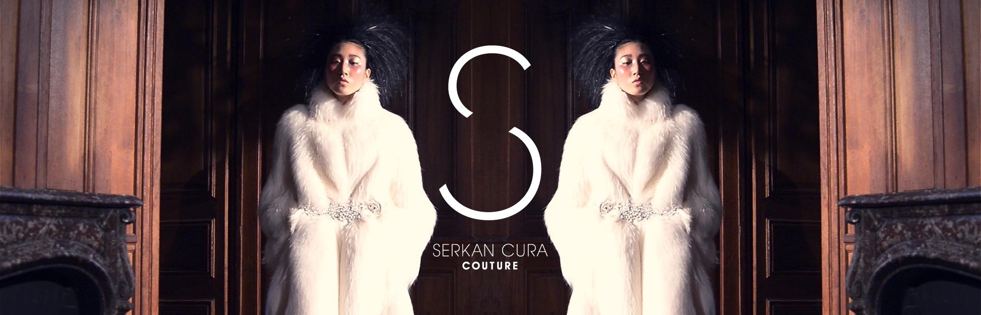 SERKAN_CURA2