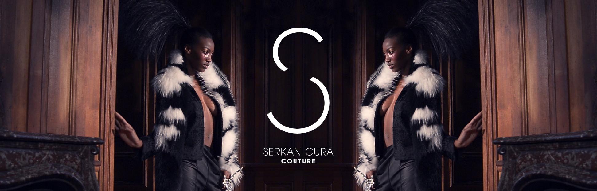 SERKAN_CURA3