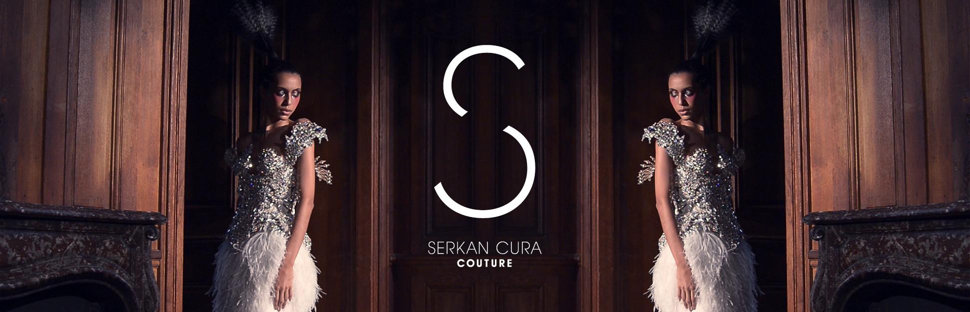SERKAN_CURA4