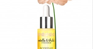 BioDefense_YouthOil_Flower