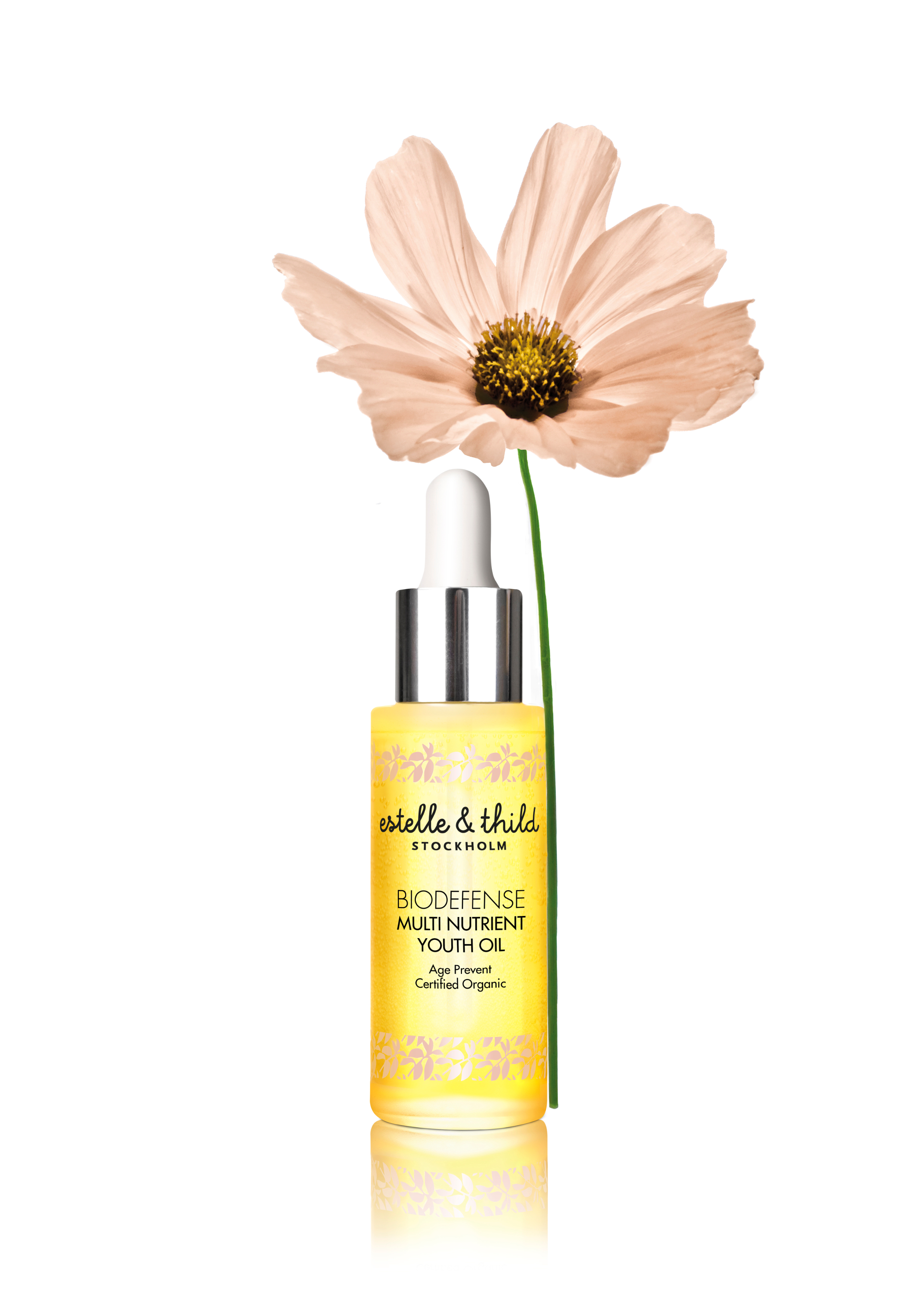 biodefense multi nutrient youth oil