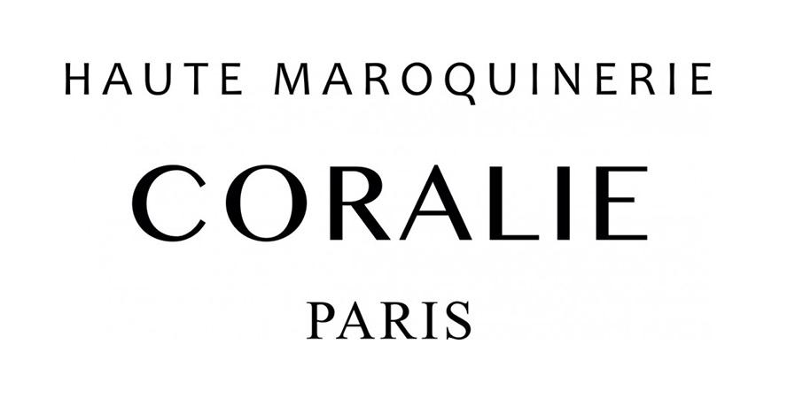 coralie marque