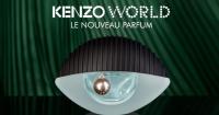 2048x1536-fit_sortie-kenzo-world-nouveau-parfum-celebre-marque-mode-sorti-grand-jeu-confiant-spike-jonze-realisation-court-metrage-plus-trois-minutes.jpg