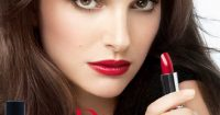 natalie-portman-for-rouge-dior-new