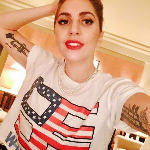 03-best-beauty-instagrams-ladygaga