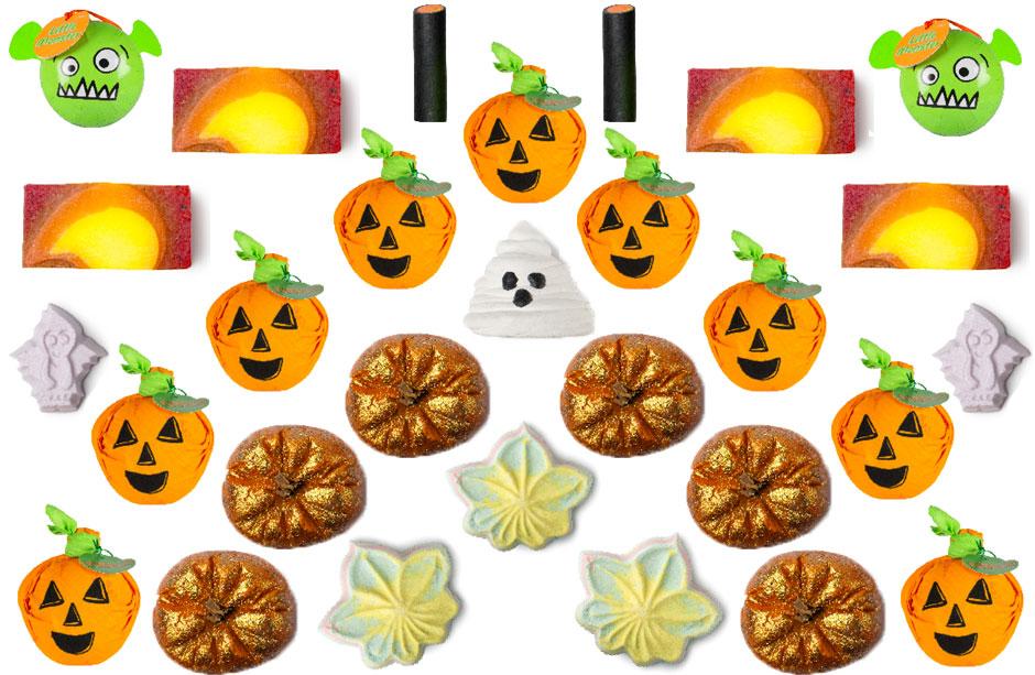 lush-halloween