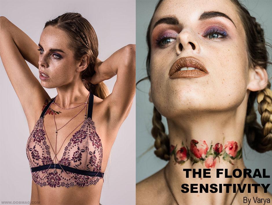 the-floral-sensitivity-1