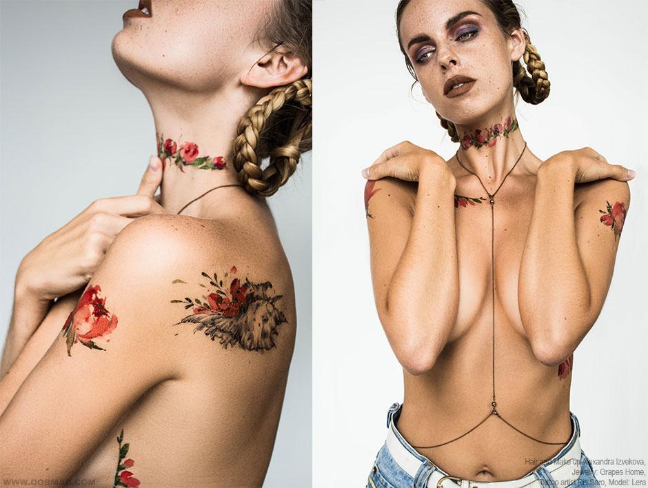 the-floral-sensitivity-2